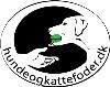 https://www.hundeogkattefodershop.dk/shop/frontpage.html